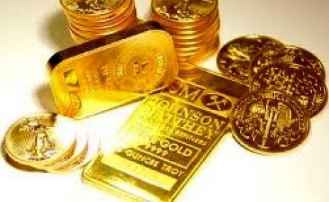 سقوط ۴۰۰هزارتومانی قیمت سکه در چند روز
