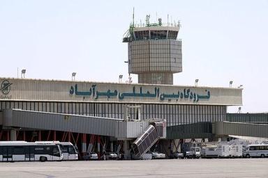 موفق ترین فرودگاههای کشور کدامند؟