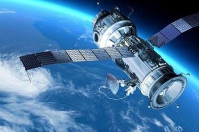 ترس از لورفتن اطلاعات در دنیایی که ماهوارهها پلاک خودروها را هم میخوانند