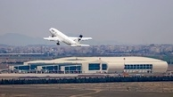 بلیت عراق در فرودگاه امام خمینی صادر نمیشود