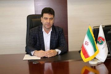 ۸ درصد از آزادراههای کشور در استان زنجان قرار دارد