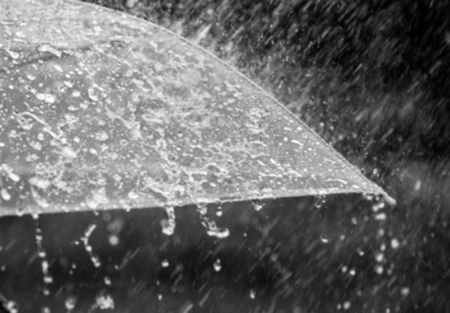 ورود سامانه بارشی به کشور طی فردا