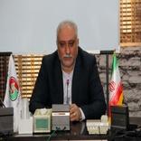 افتتاح  ۸ پروژه راهداری  استان سمنان در هفته دولت