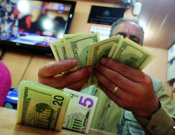سکه 4 میلیون تومان شد/ رفت و برگشت دلار در کانال 11 هزار تومانی + جدول قیمتها