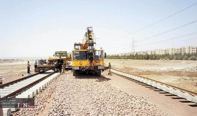 کارنامه راهآهن