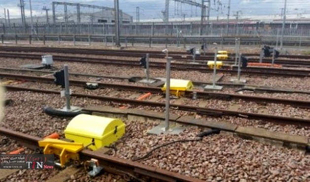 Zonegreen Chosen to Safeguard Intercity Depots