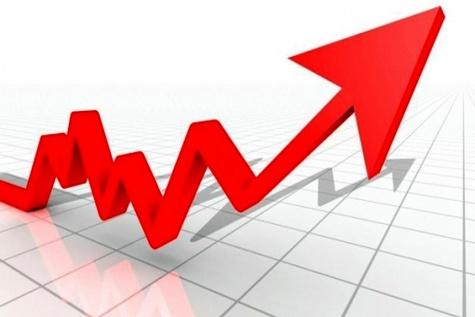 پیشبینی رشد ۵ درصدی اقتصادی در سال ۹۵