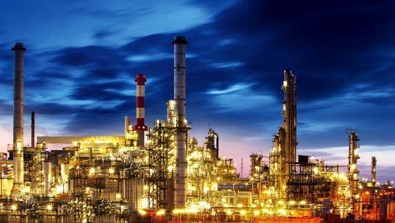 ژاپن ؛ مشتری سر سخت نفت ایران