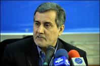 آغاز دور جدید تلاش راهداری و حمل و نقل جاده ای استان البرز با مدیر جدید