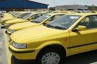 داستان ادامهدار مجوز طرح ترافیک برای تاکسیهای فرودگاه