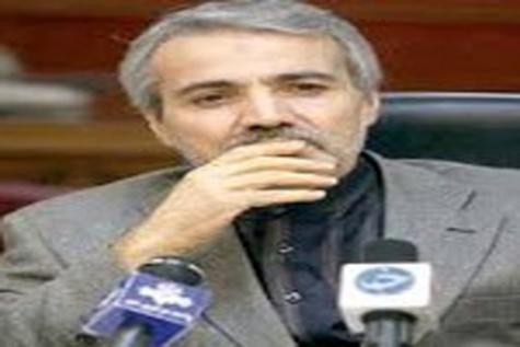 تقویت جایگاه ایران در برنامه ششم توسعه