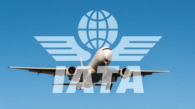 یاتا: سفرهای هوایی شخصی از نیمه دوم ۲۰۲۱ به حالت عادی برمیگردد