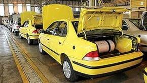آیا سوخت CNG به موتور خودرو آسیب میزند؟