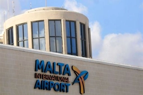 Vienna Airport to purchase SNC - Lavalin's indirect stake in Malta International Airport