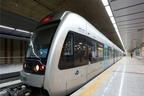 ◄ مترو؛ از تهران تا ژاپن