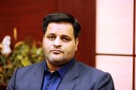 افتتاح مسیرهای پروازی خارجی جدید از فرودگاه بین المللی یزد/ اولویت فرودگاه یزد توسعه پروازها در مسیرهای خارجی و داخلی/ انجام ۱۸۰ سورتی پرواز از فرودگاه شهید صدوقی در هفته