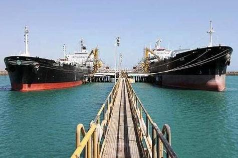 ◄ پیشنهاد به دولت و مجلس برای رونق سوآپ فرآورده های نفتی