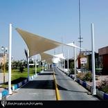 پایان مطالعات فاز اول احداث راهگذر سرپوشیده در بزرگترین پایانه مسافری دریایی ایران