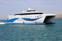 ضرورت راهاندازی خط کشتیرانی مسافری ایران-عمان و پاکستان