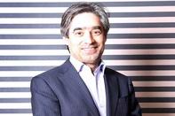 برگزاری هفدهمین کنفرانس مهندسی حملونقل و ترافیک با حضور شهردار تهران