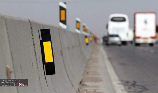 امکان استفاده آنلاین و لحظهای کاربران از سالنامه آماری جادهای کشور