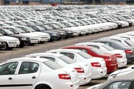 قیمت روز خودرو امروز ۲۱ مهرماه ۱۴۰۰ + جزئیات قیمت ایران خودرو و سایپا