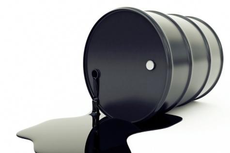 آرامش نفت در کانال جدید