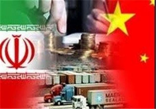 چین واردات نفت ایران را قبل از پایان معافیت ها افزایش داد