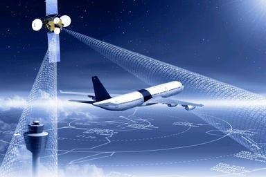 ایمنی و اقتصاد پرواز دو فاکتور اصلی در مسیرهای هوایی جدید هستند