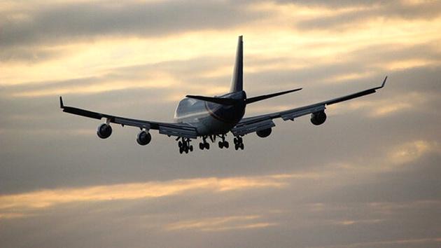 پروازهای فرودگاه ارومیه افزایش می یابد