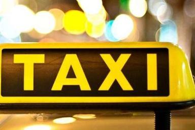 سرپرست فرمانداری: مجوز تاکسی در خوی صادر نمی شود