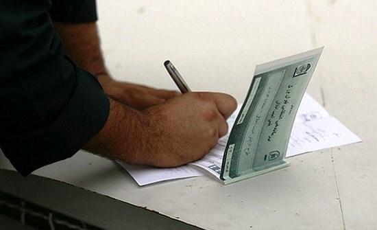 کارت هوشمند و دفترچه ثبت ساعت رانندگان چقدر ارزش دارد؟