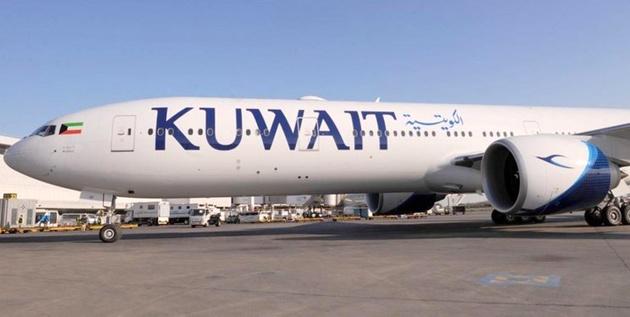 موافقت مجلس با راه اندازی سرویسهای هوایی ایران و کویت