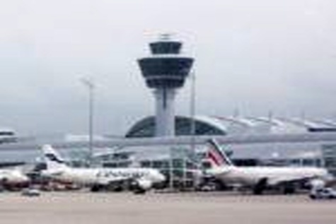 University of Lincoln researchers develop new database to increase airport efficiency
