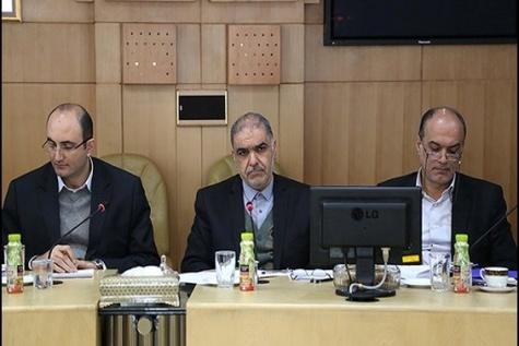 پیشنهاد ترانزیت کالاهای قبرسی از مسیر ایران / اهمیت توسعه کریدورهای حملونقلی در منطقه