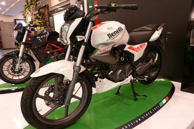 بازار| جدیدترین قیمت انواع موتورسیکلت در بازار تهران - 6 بهمن 99 + جدول