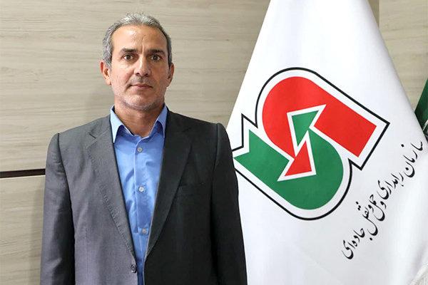 اعتبار ۲۱میلیارد تومانی پروژه های راهداری شهرستان اردبیل