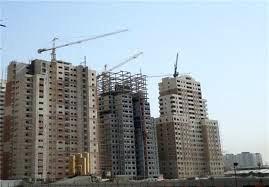 سرانجام احداث خانههای ۲۵ متری در تهران