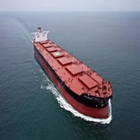 Asia Tankers-VLCC Rates to Remain Low on Tonnage Glut
