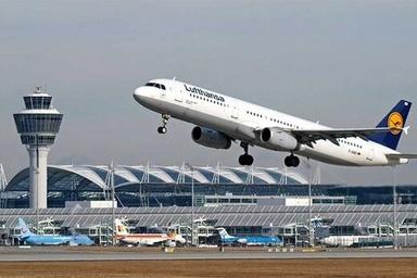 تازه ترین جزئیات برقراری پروازهای بینالمللی پساکرونا