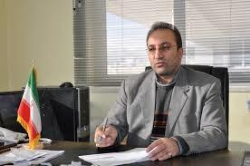 رتبه یازدهم کشوری آذربایجان غربی در حوزه شبکه معابر جادهای