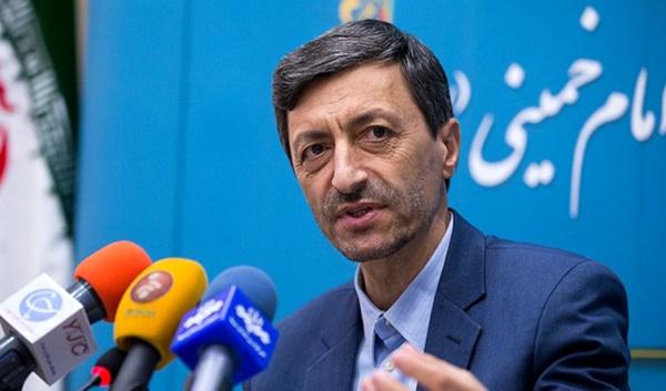 عوارض آزادراه تهران-شمال صرف محرومیتزدایی میشود