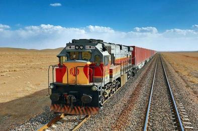 راهآهن بروجرد در ردیف ملی قرار گرفت