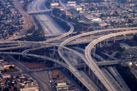 Lack of working capital halts NHIDCL's highway projects in India