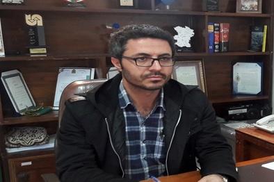 آزادسازی هزار و 180 کیلومتر از حریم راه های استان همدان