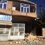 استان کرمانشاه رکورددار زلزله در سال 97