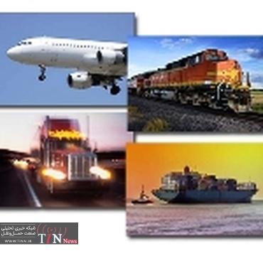 ◄ هزینههای بندری در ایران ۳.۵ برابر تایوان / روسیه راه آهن شمال را برقی میکند