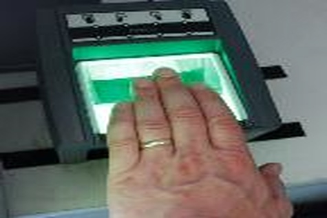 New Zealand police to use biometric technology to address drunken driving