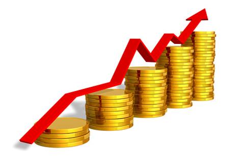 چشمانداز پنج حوزه اقتصاد ایران
