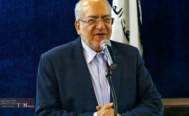 فهرست ۸۰۰ کالای ممنوع وارداتی به دولت اعلام شد